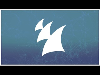 Booka Shade feat. Karin Park - Line Of Fire (Tube Berger Remix)