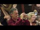 Эдуард Артемьев - Три Товарища из к/ф Свой среди чужих... 20.06.2015 Оркестр Павла О ...