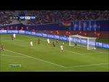 Гол: Рейес Хосе (11 августа 2015 г, Суперкубок УЕФА)