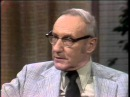 Junkie author William S. Burroughs on heroin addiction: CBC Archives | CBC