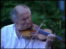 Ivry Gitlis - Sarasate Gypsy Airs (Zigeurneweisen)