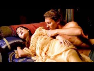 Рекомендую посмотреть онлайн фильм Византийская принцесса на tvzavr.ru