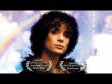 Фильм Завтрак на Плутоне онлайн бесплатно в HD качестве на tvzavr.ru!