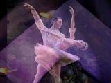 Dancing Shoes ~ Dan Fogelberg CC