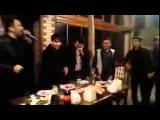 Ramiz Ehmedli ft Asif Meherremov ft Tural Huseynov ft Yasar Qafan - SUPER MUZIKALNI 2015