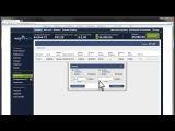 Урок форекс 2 - Обучение Платформе - MaxiMarkets (обучение форекс)