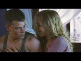 «Превосходство Борна» (2004): Трейлер / http://www.kinopoisk.ru/film/41947/