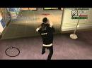Hitman. Contracts. GTA SAMP RP GameWorld fragmovie