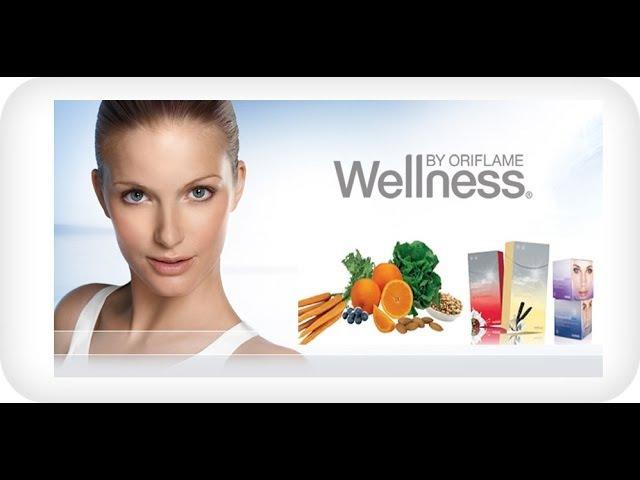 Вэбинар Wellness