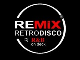 OUR BEST OLD DISCO FUNK TIME ON RETRO MIX - 80s70s-2015