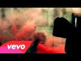 Ardit Cuni - Let's Go (Official Video)