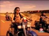 LA Guns   Electric Gypsy