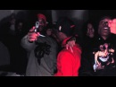 RondoNumbaNine Trap Spot Remix featuring Fredo Santana Official Video