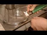 Выгонка самогона дома на кухне, самодельный аппарат