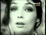 Marie Laforet - Ivan, Boris et moi 1967 (High Quality Audio)