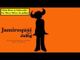 Jamiroquai DJ Mix by JaBig Acid Jazz Funk Music Rock Deep House Lounge Compilation Playlist YouTub