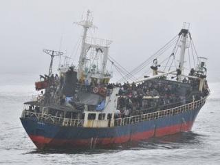 Канада 211: Шансы беженца из ЕС получить беженство в Канаде
