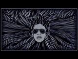 Найк Борзов feat. Линда (Нечётный воин 3) - Далеко