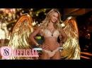 Victoria's Secret Fashion Show 2014 FULL HD | Taylor Swift Style - VSFS 2014