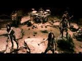 Black Veil Brides - Fallen Angels