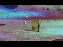 Потрясающий анимационный фильм Путешествие в подсознание