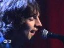 The Verve - Drugs Don't Work (Acoustic On MTV)