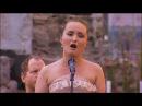 G F Händel Lascia Chio pianga Soprano Julia Lezhneva