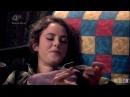Effy stonem | she will always be a broken girl