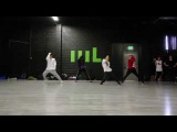 Milkshake - Kelis | Brandon Dumlao Choreography