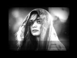 Lena Chamamyan - ya mayla al ghusson