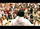 Mata Amritanandamayi — Amma bhajan «Jay Jay Ma»