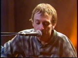 VIC CHESNUTT died from an overdose of muscle relaxants