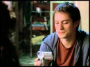 Dot the I Точки над i 2002 Trailer Трейлер русский язык