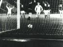 1973. Финал Куба Советского Союза. Арарат - Динамо 2-1