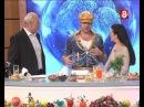 8 канал «В гостях у Геннадия Малахова» Потенция