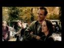 Шрам 3D(2007) трейлер