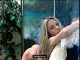 Порно Дождь Zoo Porn Tube