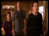 Недетское кино (2001) Отрывок 3