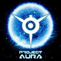 Project Aura скачать торрент - фото 8