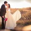 Свадебная фото и видеосъемка Краснодар