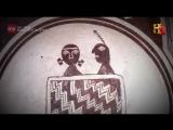 Древние пришельцы 6-12 Пришельцы и Звёздные врата Aliens and Stargates
