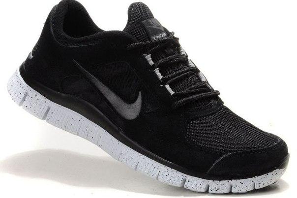 super cute 6fa91 33411 Bleiben Sie auf Ihre Fitness-Ziele mit der diese Männer Nike Free Run + 3  EXT! Mit einem gemischten Mesh und Nubuk gefertigt werden diese Nike  Laufschuhe ...