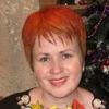 Татьяна Дедова