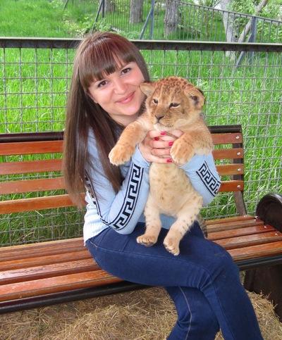 Татьяна Шевчук