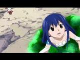 Fairy Tail /Хвост Феи 54 серия 1 сезон [Ancord] HDTV
