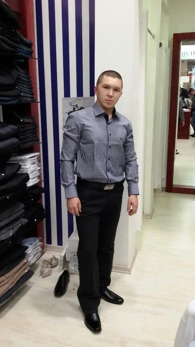 Иван Черняк
