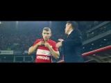 Спартак (М) - Зенит (СПБ)-Промо-26.09.2015-Spartak(M) - Zenit (SPB)-Promo-26.09.2015