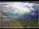 youtube.com.Пишутся прекрасные пейзажи - YouTube