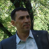 Зиннур Беймуратов