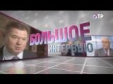 Сергей Глазьев после долгого молчания высказал ВСЁ!!!
